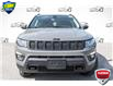 2021 Jeep Compass Sport (Stk: 34786D) in Barrie - Image 3 of 27