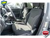 2021 Jeep Compass Sport (Stk: 34786D) in Barrie - Image 10 of 27