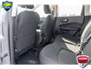 2021 Jeep Compass Sport (Stk: 34786D) in Barrie - Image 11 of 27