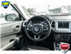 2021 Jeep Compass Sport (Stk: 34786D) in Barrie - Image 13 of 27