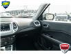 2021 Jeep Compass Sport (Stk: 34786D) in Barrie - Image 14 of 27