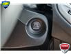2021 Jeep Compass Sport (Stk: 34786D) in Barrie - Image 25 of 27