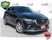 2020 Mazda CX-3 GX (Stk: 35268BU) in Barrie - Image 1 of 22