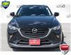 2020 Mazda CX-3 GX (Stk: 35268BU) in Barrie - Image 3 of 22