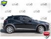 2020 Mazda CX-3 GX (Stk: 35268BU) in Barrie - Image 4 of 22