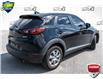 2020 Mazda CX-3 GX (Stk: 35268BU) in Barrie - Image 5 of 22