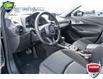 2020 Mazda CX-3 GX (Stk: 35268BU) in Barrie - Image 7 of 22