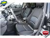2020 Mazda CX-3 GX (Stk: 35268BU) in Barrie - Image 8 of 22