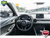 2020 Mazda CX-3 GX (Stk: 35268BU) in Barrie - Image 10 of 22