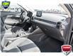 2020 Mazda CX-3 GX (Stk: 35268BU) in Barrie - Image 12 of 22