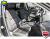 2020 Mazda CX-3 GX (Stk: 35268BU) in Barrie - Image 13 of 22