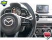 2020 Mazda CX-3 GX (Stk: 35268BU) in Barrie - Image 16 of 22