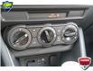 2020 Mazda CX-3 GX (Stk: 35268BU) in Barrie - Image 19 of 22