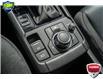 2020 Mazda CX-3 GX (Stk: 35268BU) in Barrie - Image 20 of 22
