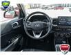 2020 Hyundai Venue Ultimate w/Black Interior (IVT) (Stk: 35169AU) in Barrie - Image 13 of 27