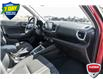 2020 Hyundai Venue Ultimate w/Black Interior (IVT) (Stk: 35169AU) in Barrie - Image 15 of 27