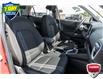 2020 Hyundai Venue Ultimate w/Black Interior (IVT) (Stk: 35169AU) in Barrie - Image 16 of 27
