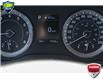 2020 Hyundai Venue Ultimate w/Black Interior (IVT) (Stk: 35169AU) in Barrie - Image 17 of 27