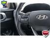 2020 Hyundai Venue Ultimate w/Black Interior (IVT) (Stk: 35169AU) in Barrie - Image 18 of 27