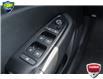 2020 Hyundai Venue Ultimate w/Black Interior (IVT) (Stk: 35169AU) in Barrie - Image 20 of 27