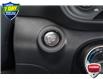 2020 Hyundai Venue Ultimate w/Black Interior (IVT) (Stk: 35169AU) in Barrie - Image 23 of 27