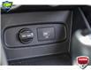 2020 Hyundai Venue Ultimate w/Black Interior (IVT) (Stk: 35169AU) in Barrie - Image 24 of 27