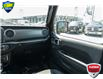 2021 Jeep Wrangler Unlimited Sport (Stk: 35256D) in Barrie - Image 16 of 25