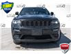 2021 Jeep Grand Cherokee Limited (Stk: 34940D) in Barrie - Image 3 of 26
