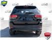 2021 Jeep Grand Cherokee Limited (Stk: 34940D) in Barrie - Image 6 of 26