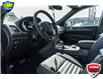 2021 Jeep Grand Cherokee Limited (Stk: 34940D) in Barrie - Image 9 of 26