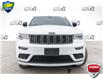 2021 Jeep Grand Cherokee Limited (Stk: 34957D) in Barrie - Image 3 of 27