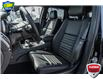 2021 Jeep Grand Cherokee Limited (Stk: 34940D) in Barrie - Image 10 of 26