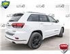 2021 Jeep Grand Cherokee Limited (Stk: 34957D) in Barrie - Image 5 of 27