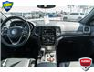 2021 Jeep Grand Cherokee Limited (Stk: 34940D) in Barrie - Image 12 of 26