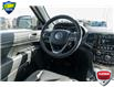 2021 Jeep Grand Cherokee Limited (Stk: 34940D) in Barrie - Image 13 of 26