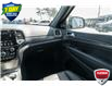 2021 Jeep Grand Cherokee Limited (Stk: 34940D) in Barrie - Image 14 of 26