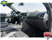 2021 Jeep Grand Cherokee Limited (Stk: 34940D) in Barrie - Image 15 of 26