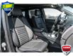 2021 Jeep Grand Cherokee Limited (Stk: 34940D) in Barrie - Image 16 of 26
