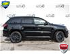 2021 Jeep Grand Cherokee Limited (Stk: 34925D) in Barrie - Image 4 of 28