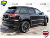 2021 Jeep Grand Cherokee Limited (Stk: 34925D) in Barrie - Image 5 of 28