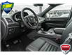 2021 Jeep Grand Cherokee Limited (Stk: 34957D) in Barrie - Image 11 of 27
