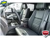 2021 Jeep Grand Cherokee Limited (Stk: 34925D) in Barrie - Image 11 of 28