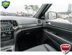 2021 Jeep Grand Cherokee Limited (Stk: 34957D) in Barrie - Image 16 of 27
