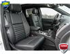2021 Jeep Grand Cherokee Limited (Stk: 34957D) in Barrie - Image 18 of 27