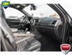 2021 Jeep Grand Cherokee Limited (Stk: 34925D) in Barrie - Image 16 of 28