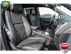 2021 Jeep Grand Cherokee Limited (Stk: 34925D) in Barrie - Image 17 of 28