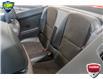 2015 Chevrolet Camaro ZL1 (Stk: 28025AU) in Barrie - Image 9 of 23