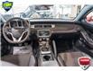 2015 Chevrolet Camaro ZL1 (Stk: 28025AU) in Barrie - Image 10 of 23