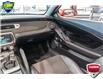 2015 Chevrolet Camaro ZL1 (Stk: 28025AU) in Barrie - Image 12 of 23