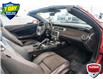 2015 Chevrolet Camaro ZL1 (Stk: 28025AU) in Barrie - Image 13 of 23